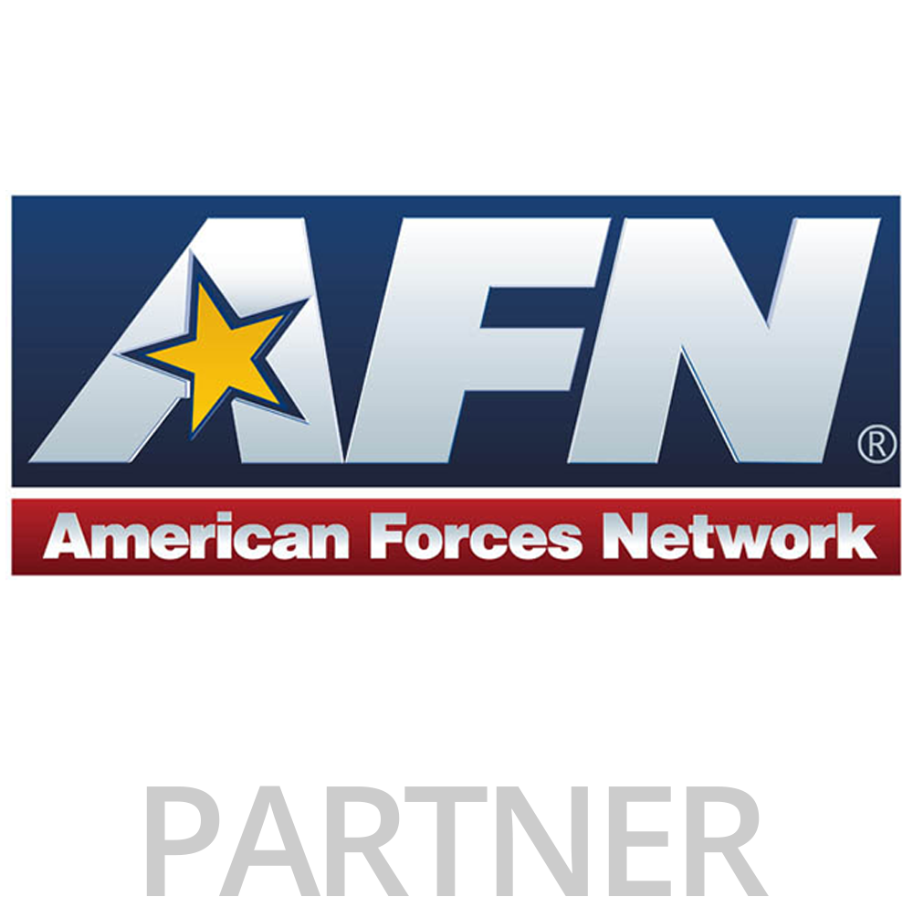 American Forces Network